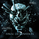 Final Destination 5 (Original Motion Picture Soundtrack)
