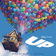 Up (Original Motion Picture Soundtrack)