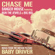 Chase Me (Feat. Run The Jewels and Big Boi) (Music From The Motion Picture Baby Driver)