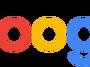 [구글]방문바둑 1위=함선생..
