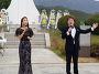 동학 추념식기념 음악회