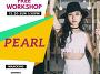 ★Free Workshop★ PE..