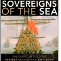 Sovereign of th..