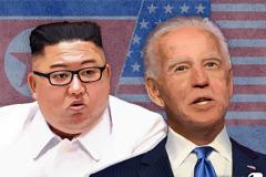 """""""싱가포르·하노이 같은 기회 안 준다""""..요원해진 북미 정상회담"""
