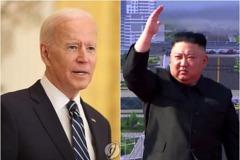 '북핵 대화로 해결' 불씨 지폈지만 북미 협상 테이블까지 첩첩산중