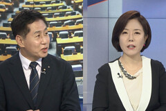 [뉴스1번지] 김 총리, 현충원 대통령 묘역 모두 참배