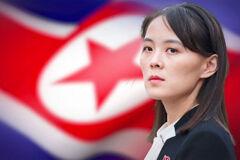 """정상회담 가능성 흘린 북한..""""통신선부터 복원"""""""