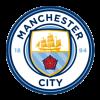 맨체스터 시티 FC