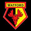 왓포드 FC