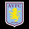 애스턴 빌라 FC