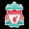 리버풀 FC