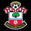 사우샘프턴 FC