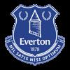 에버턴 FC