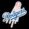 LA 다저스