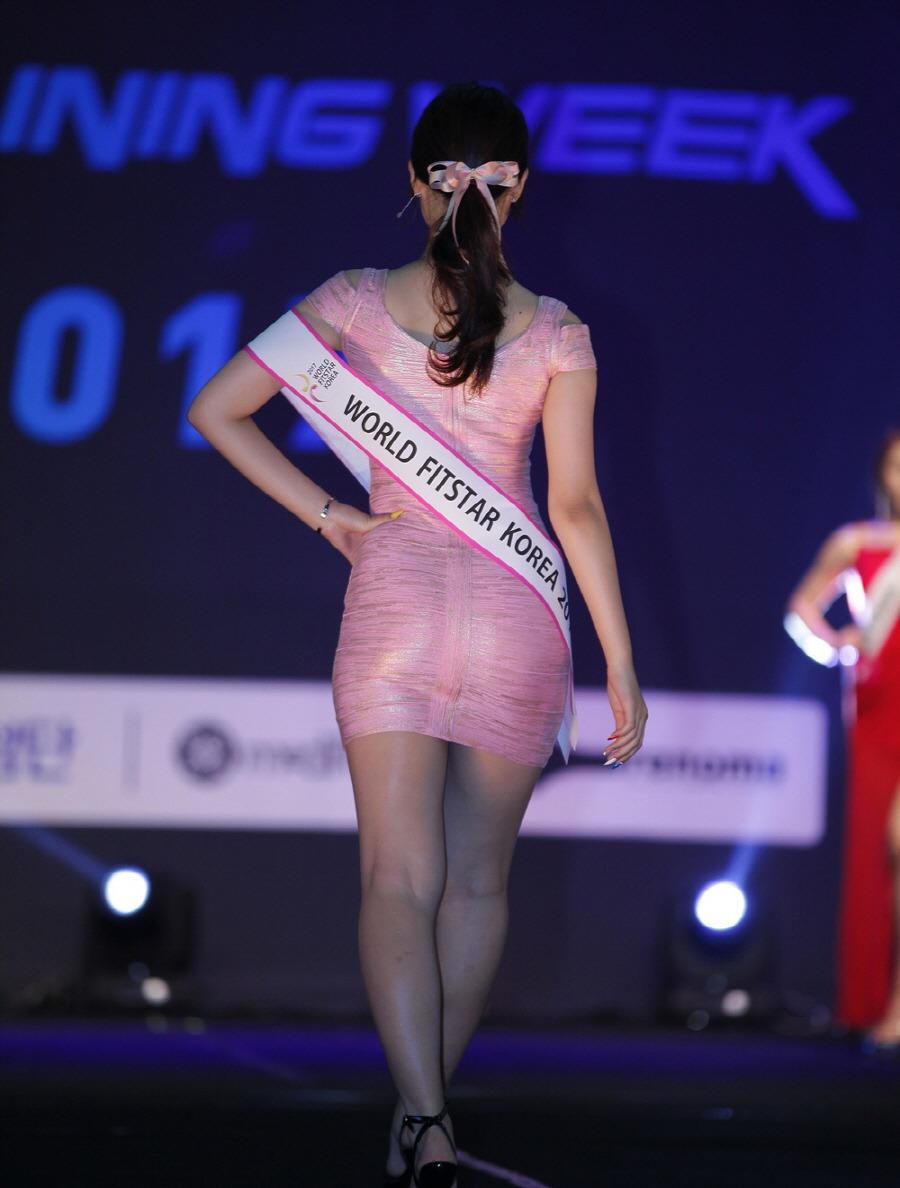 최연소 미스춘향 한지윤16