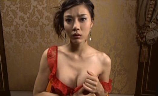 2010년 이전 케이블 드라마 수위 - 꾸르