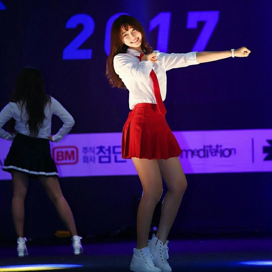 최연소 미스춘향 한지윤10