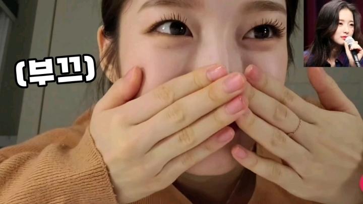 19금 영화를 추천해준 아린이 - 아재력 충전소(유머&일상유용&뉴스화제) - X86.CO.KR