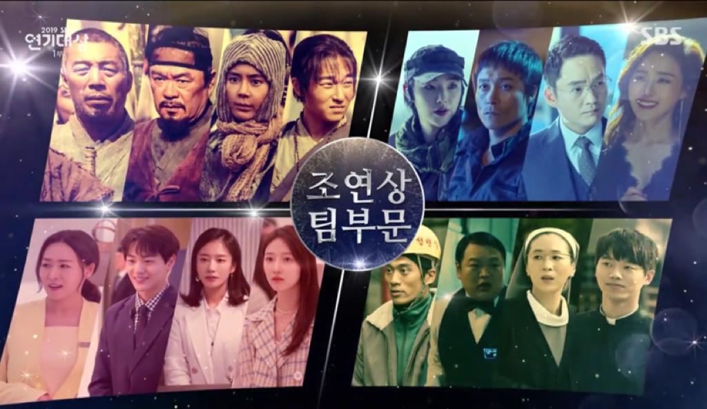 야나두 홍보효과 레전드 - 꾸르