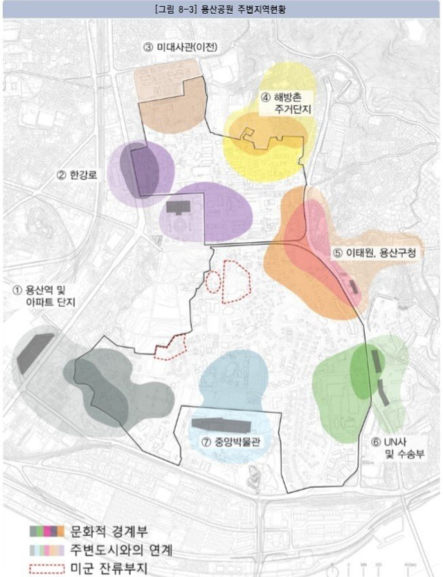 [유머] 서울에 건설 예정인 랜드마크들 -  와이드섬