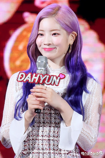 JYP 소속 가수들과 똑닮은 고양이들 - 꾸르