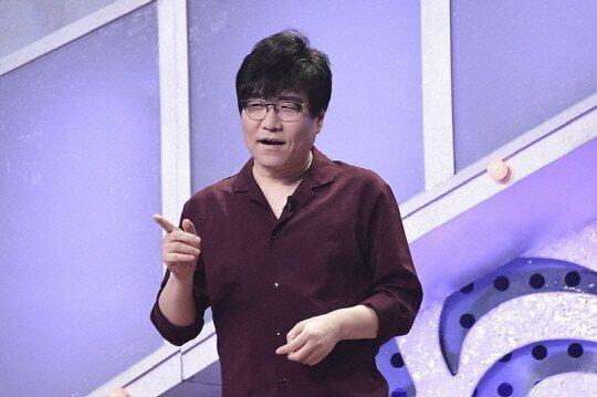 김건모 잘못된 만남 노래의 진실 - 꾸르