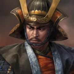 ??? : 임진왜란은 일본군 주력이 참전한 전쟁이 아니다 - 꾸르