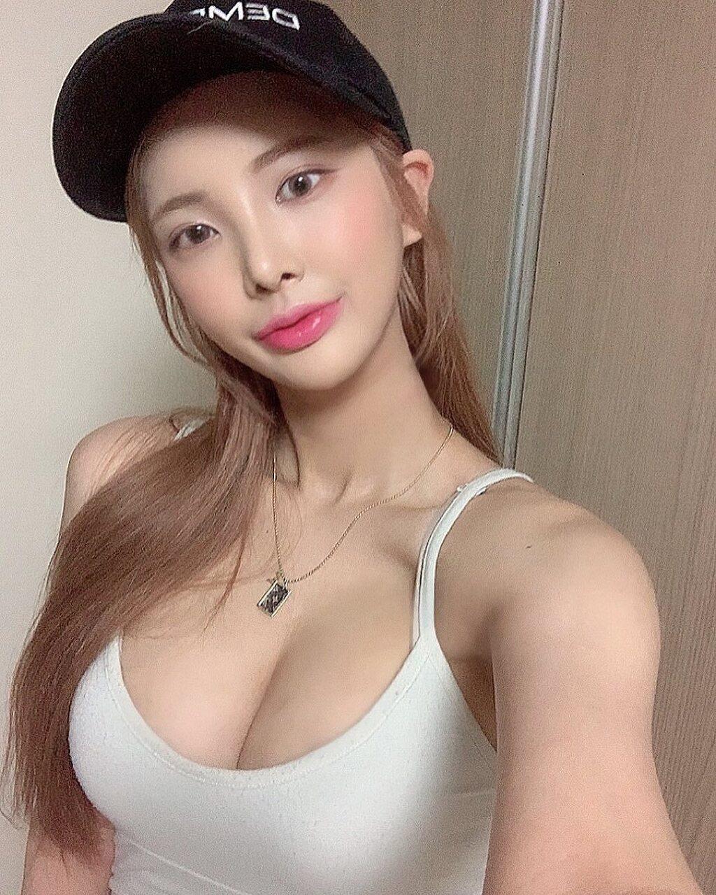 2021 미맥콘 참가자 김효연 - 꾸르
