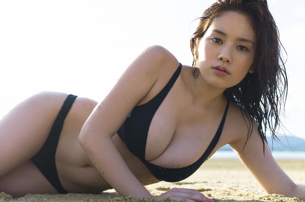 해변의 카케이 미와코 - 꾸르
