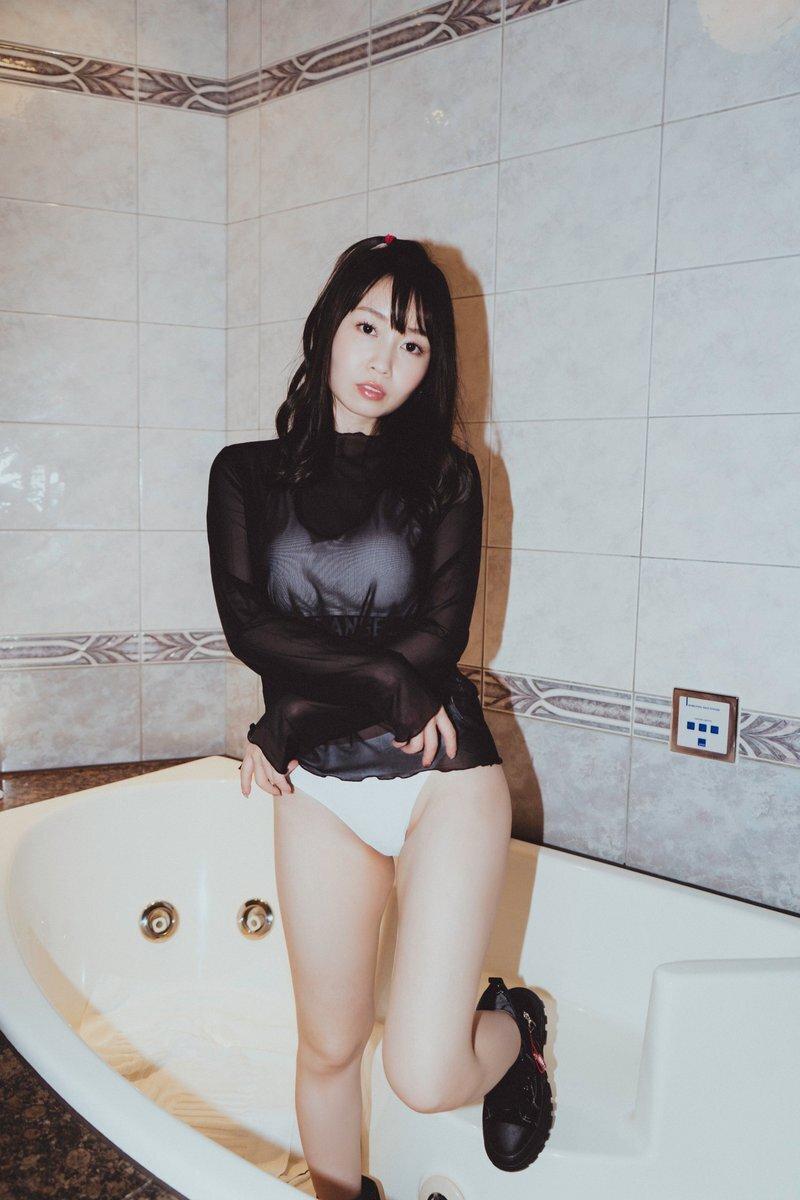 유메노 아이카 - 꾸르