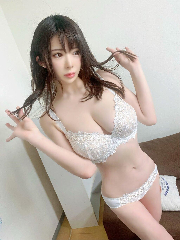 츠지이 호노카 - 꾸르