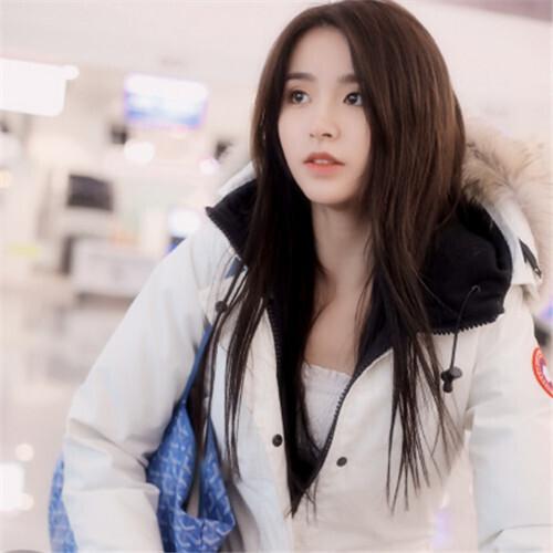 엠넷 걸스플래닛 참가 위해 입국한 중국 출연자 2명 -