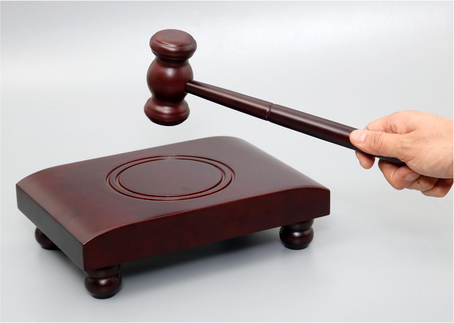 닌텐도가 특허로 손수 조진 게임회사 - 꾸르