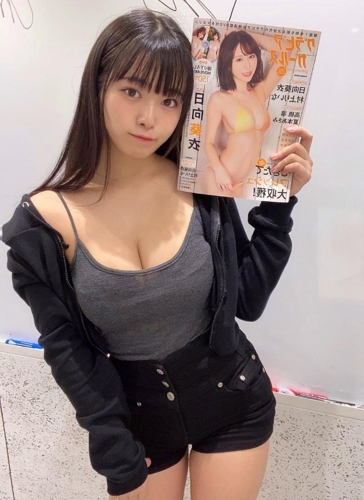 썸네일로 유혹하는 일본 유튜버 근황 - 짤티비