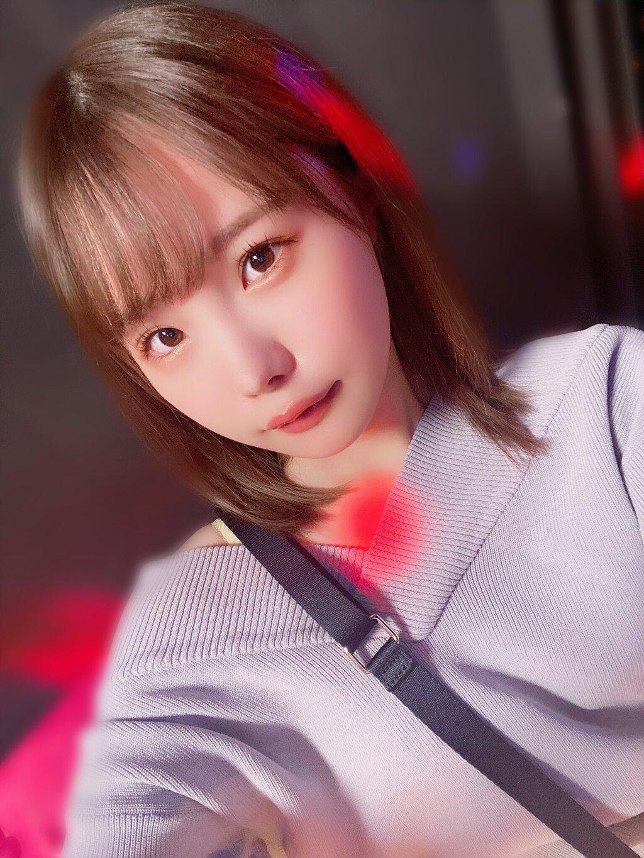 마츠모토 이치카 - 꾸르
