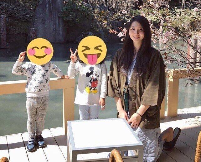 아내 운동시키는 일본 헬창 남편 - 꾸르