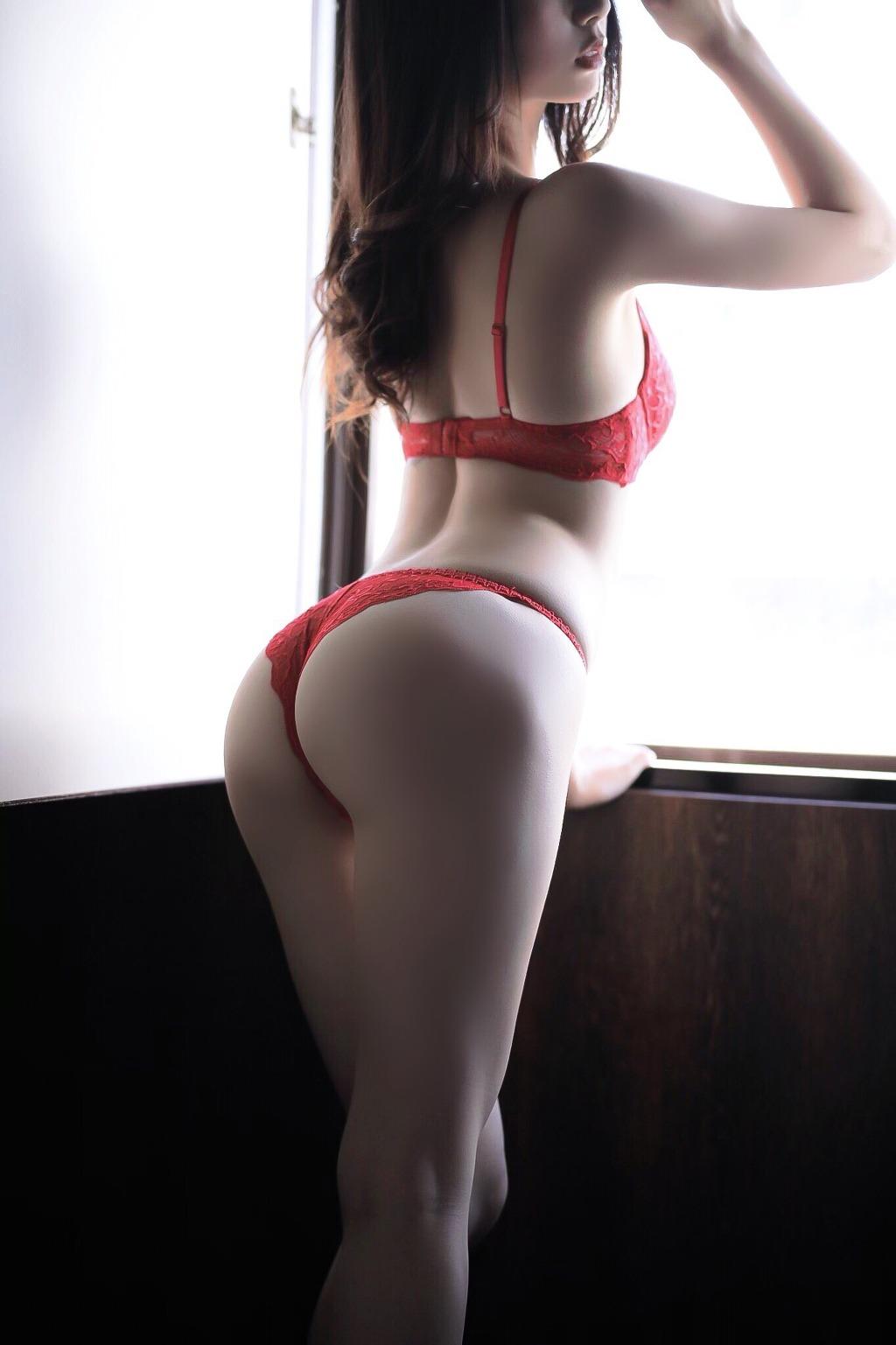 그라비아 모델 kuriemi - 꾸르