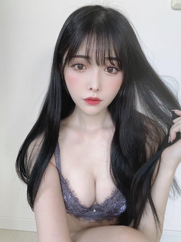 하시모토 아리나 - 꾸르