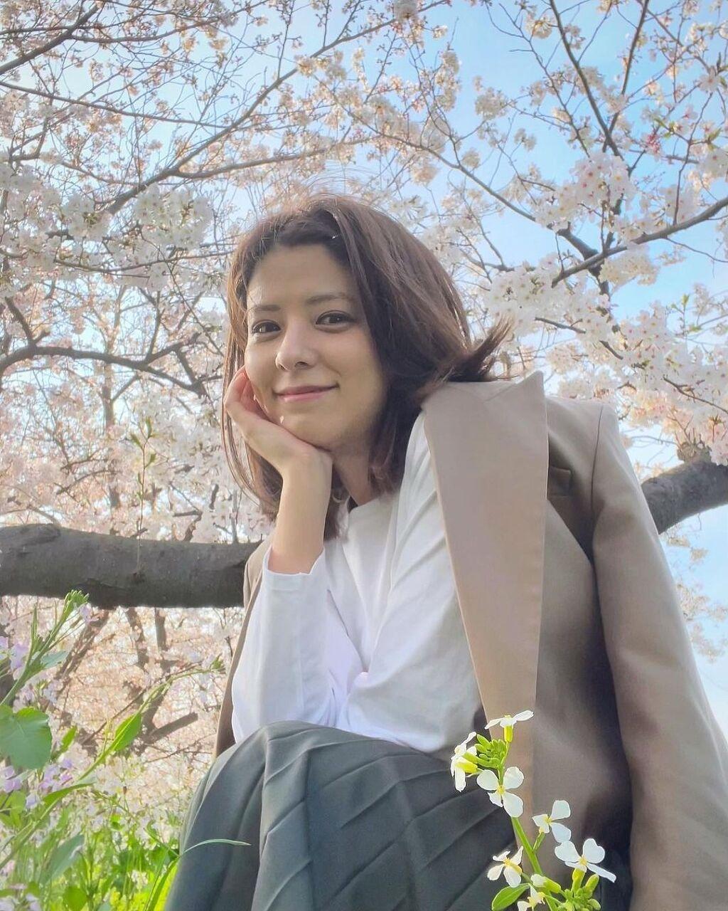 후지이 미나 근황 - issuetalk.net