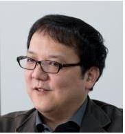 다크소울 개발사 프롬의 최고 기대작 '엘든링' 그 기다림의 역사 - 꾸르