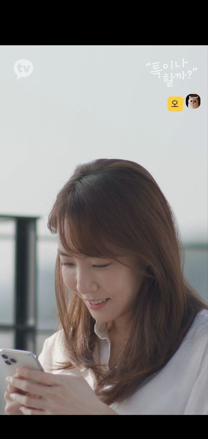 박보영 동안 수준 - 꾸르