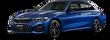 BMW 3시리즈 LWB (7세대)