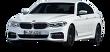 BMW 5시리즈 세단 (7세대)