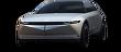 현대 45 EV (콘셉트)