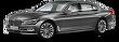 BMW 7시리즈 (6세대)