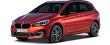 BMW 2시리즈 액티브 투어러 F/L (1세대)