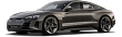 아우디 e-tron GT 컨셉트 (콘셉트)