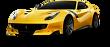 페라리 F12 TDF (1세대)