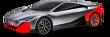 BMW 비전 M 넥스트 (콘셉트)