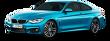 BMW 4시리즈 쿠페 F/L (1세대)